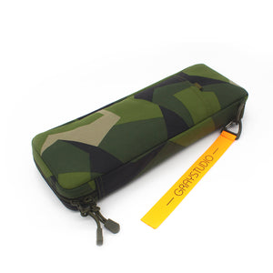 SU Keyboard Bag in stock (for 60/65% keyboards)