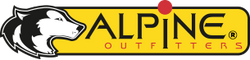Alpine Outfitters