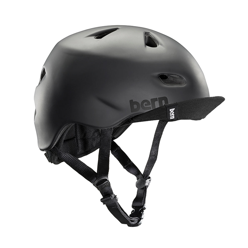 Bern Brentwood Helmet for Men