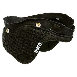Bern Helmet Winter Liner for Men