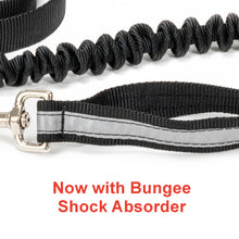 Load image into Gallery viewer, Alpine Outfitters Double Duty Leash