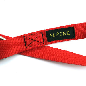 Limited Slip Collar, with O-Ring or D-Ring