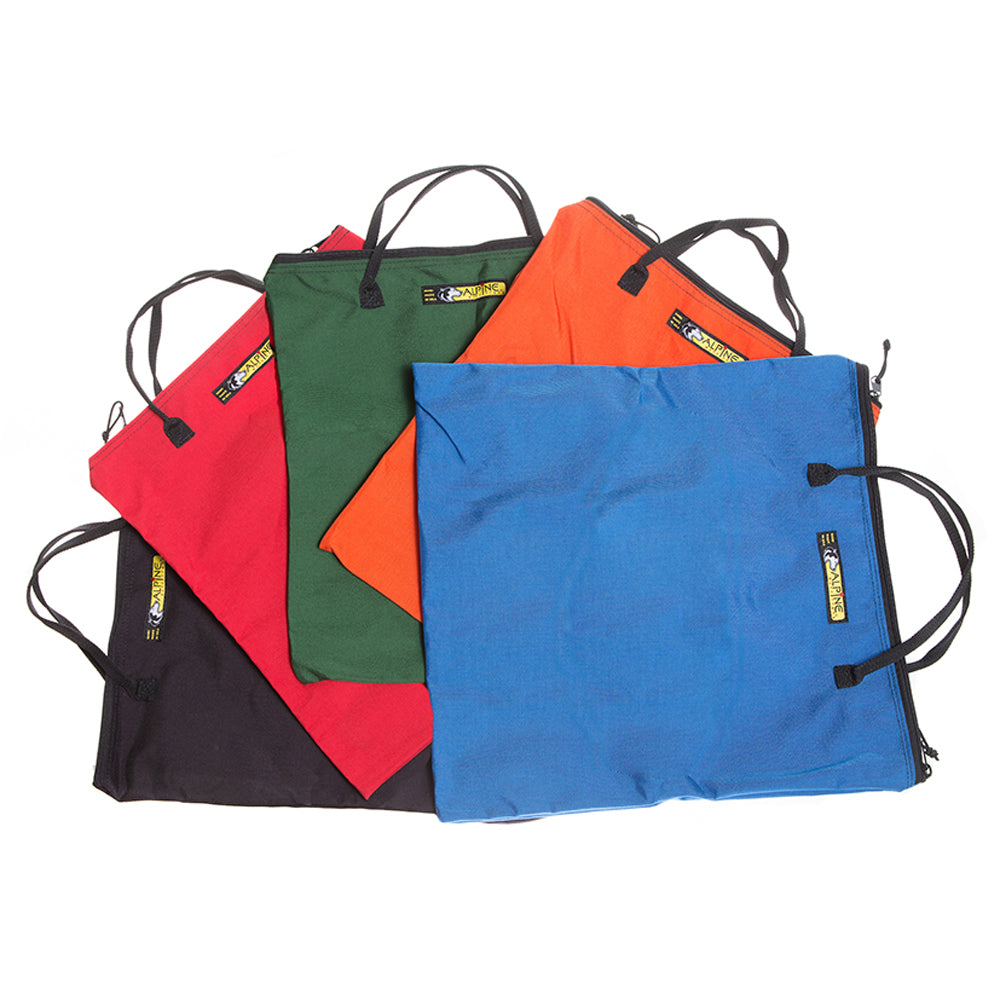 Gangline & Picketline Storage Bag