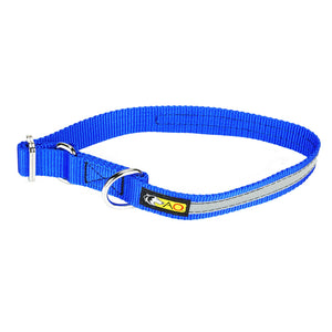Reflective Collar - For Your Dogs Safety