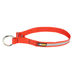 Urban Trail® Reflective Collar - For Your Dogs Safety