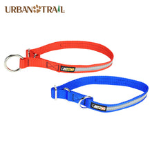 Load image into Gallery viewer, Urban Trail® Reflective Collar - For Your Dogs Safety