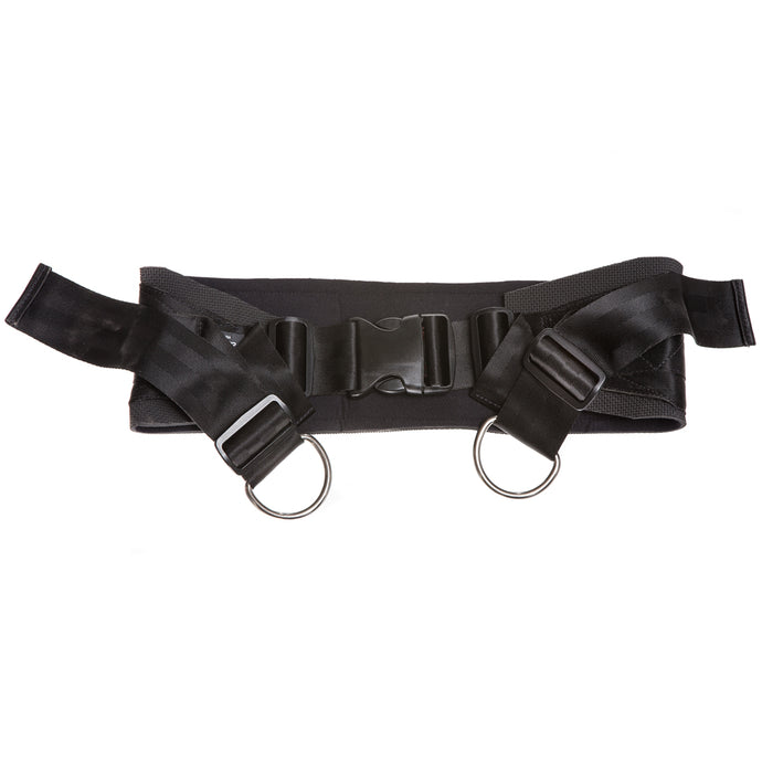 Skijor Belt w/o Leg Loops/Canicross Belt