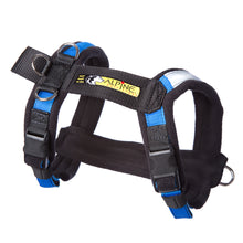 Load image into Gallery viewer, Urban Trail Adjustable Harness, Ready-To-Go Sizes!