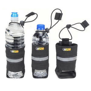 AO Water Bottle Holder