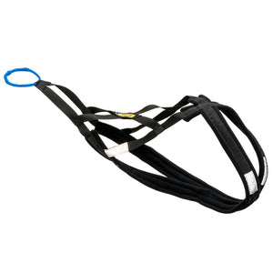 Ready-To-Go!  X-Back Harness - Standard Sizes