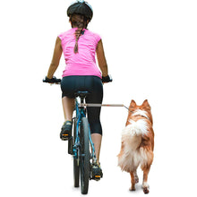 Load image into Gallery viewer, Walky Dog Spare Jaw Bike Attachment Accessory