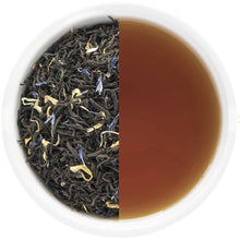 Load image into Gallery viewer, French Earl Grey