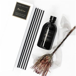 Noir Room Diffuser 250ml