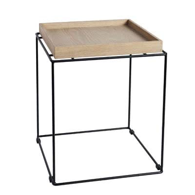 Grove Tray Side Table