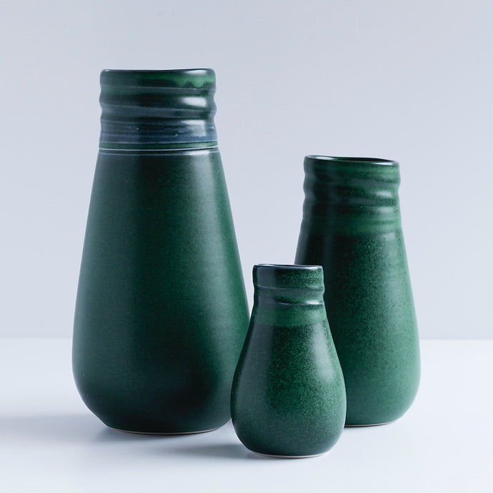 Ana Jensen - Medium Vase