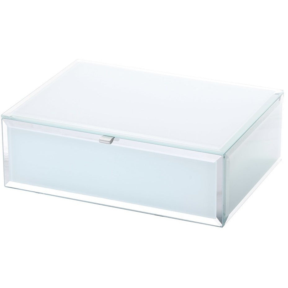 SARA Jewellery Box Medium - Mint
