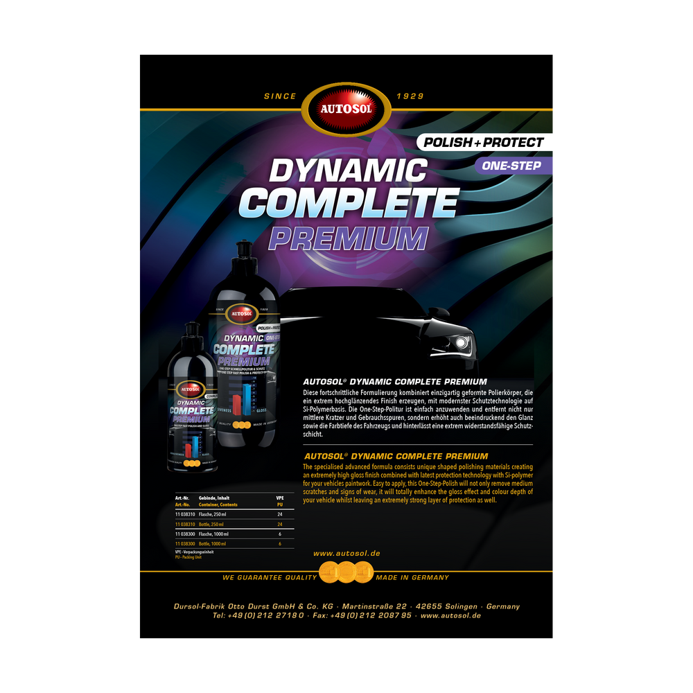 FLYER-NEWS-DYNAMIC-COMPLETE-DE-EN