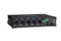 Sound Devices 552 5-Channel Portable Mixer with Recorder