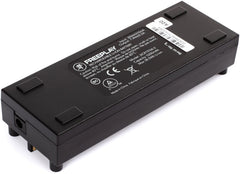 Mackie FreePlay Rechargeable Lithium-Ion Battery