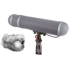 Rycote Modular Windshield Kit 5 (SKU: 086005)