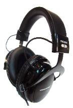 Soundtechnic PRO800 Monitoring Headphones
