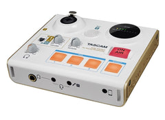 Tascam US-32 USB Audio Interface