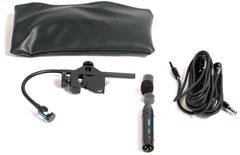 Shure Beta 98D/S Instrument Microphone