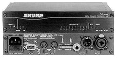 Shure DP11EQ Digital Dynamic Processor