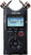 Tascam DR-40X Portable 4-Track Recorder and USB Audio Interface