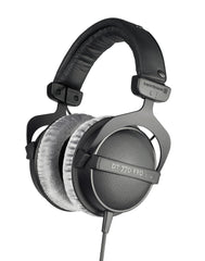 DT770 PRO Headphone
