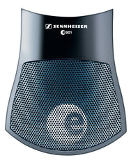 Sennheiser E901 Condenser Boundary Microphone for Kick Drum