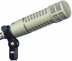 RE20 Dynamic Studio Microphone