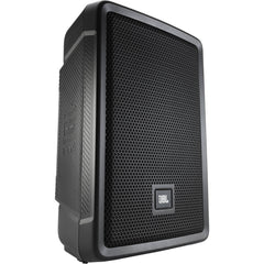 "JBL IRX-108BT 8"" Powered Speaker with Bluetooth (Piece)"