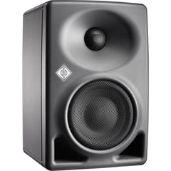 "Neumann KH80 DSP 4""+1"" Powered Studio Monitor Speaker (Piece)"