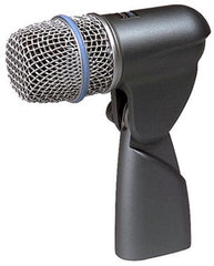 Shure Beta 56A Instrument Microphone
