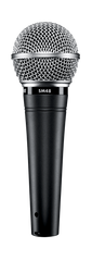 Shure SM48LC Vocal Microphone