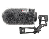 Rycote 18cm Softie Kit