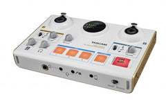 Tascam US-42 USB Audio Interface