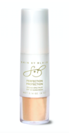 perfection protection powdered sunscreen