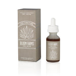 Bloom Farms - Full-Spectrum Relieve Tincture (600mg CBD)