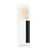 Bloom Farms - Vape Pen Battery