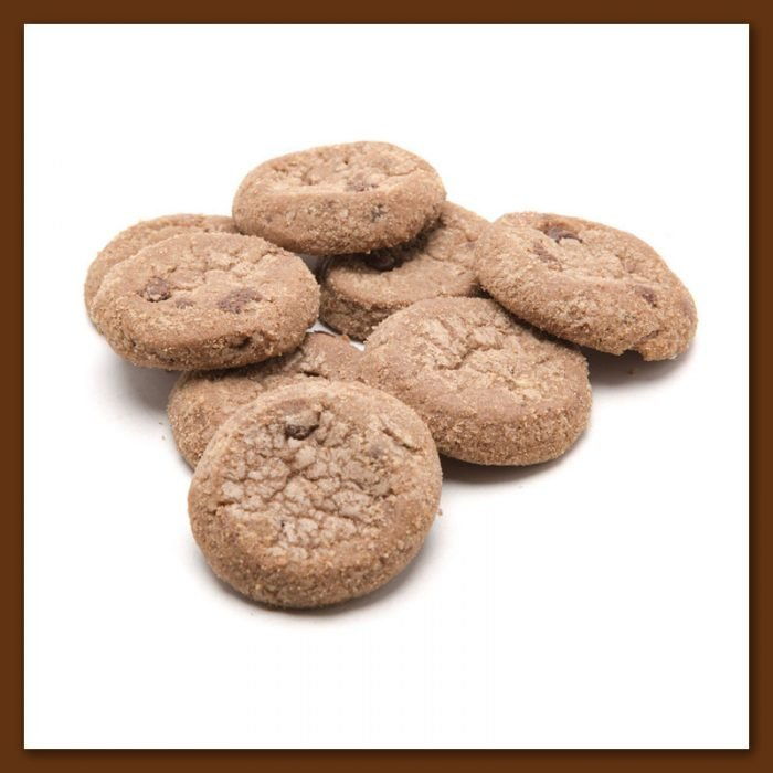 Dr. Norm's - Chocolate Chip Cookies (150mg CBD) - Dr. Norm's - The CBD Market - Buy CBD Online