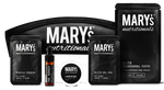 Mary's - Sampler - Mary's Nutritionals - The CBD Market - Buy CBD Online