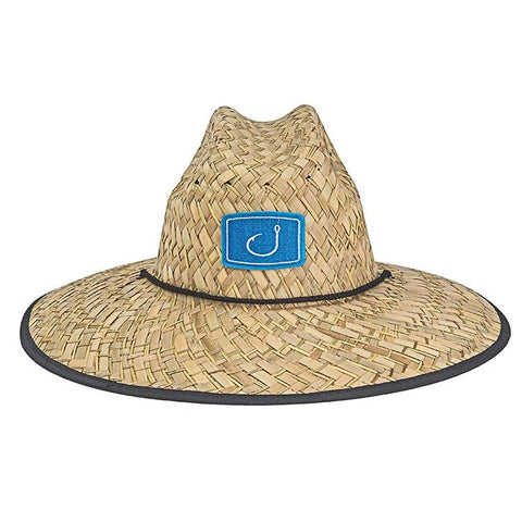 Islander Lifeguard Hat