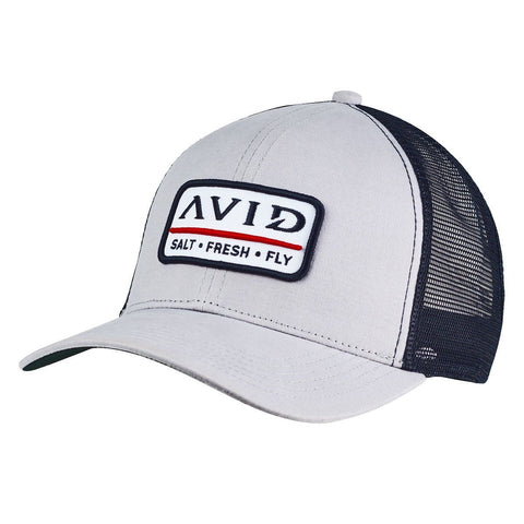 All Waters Trucker Hat