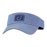Iconic Fishing Visor
