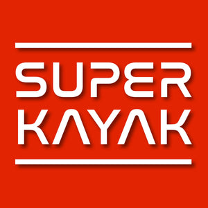 Super Kayak