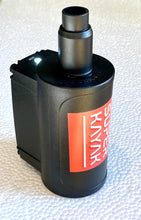 Load image into Gallery viewer, Mini Air Pump - rechargeable