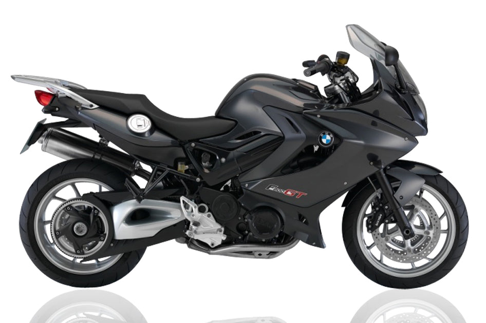 bmw f800 gt motorcycles for hire at nice airport france. Black Bedroom Furniture Sets. Home Design Ideas