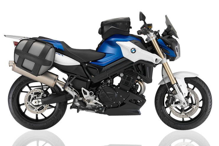 bmw f800r rental motorcycle in nice france motorbike trip. Black Bedroom Furniture Sets. Home Design Ideas